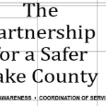 Symposium for a Safer Lake County
