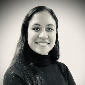 Alejandra C. Lastra, MD