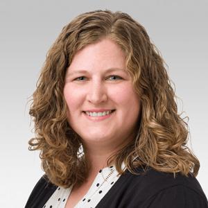 Jennifer Mundt, PhD