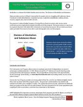 how the budget impasse disproportionately affects the Black Community_Page_08