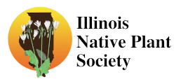 Illinois Native Plant Society