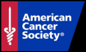 American Cancer Society Contributor!