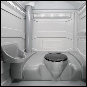 Room to Manuever!
