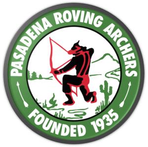 PRA 2011 Logo Button