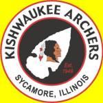 kishwaukee logo