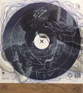 EL2019_C2- Dual Mind