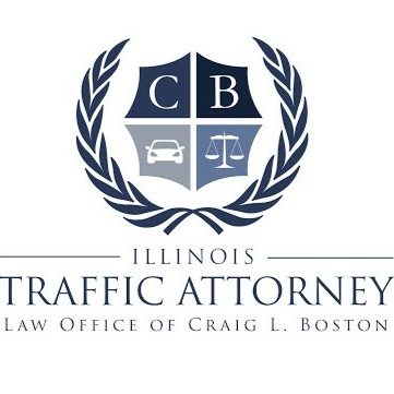 Local Illinois Traffic Attorney Near Me | Highly Rated on