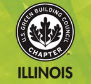 USGBC-Illinois-Logo