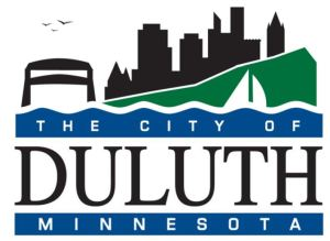 City-of-Duluth