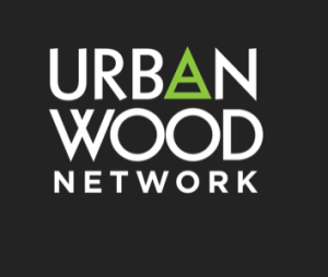 Urban-Wood-Network-Logo