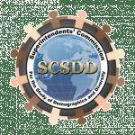 SCSDD