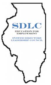 SDLClogoblue
