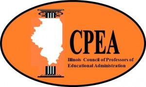 icpea-logo2