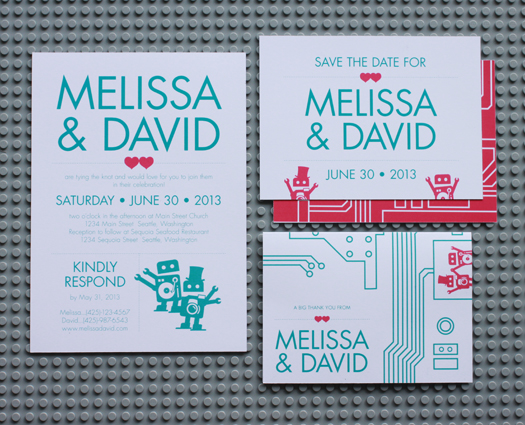 Shop Wedding Invitations Online