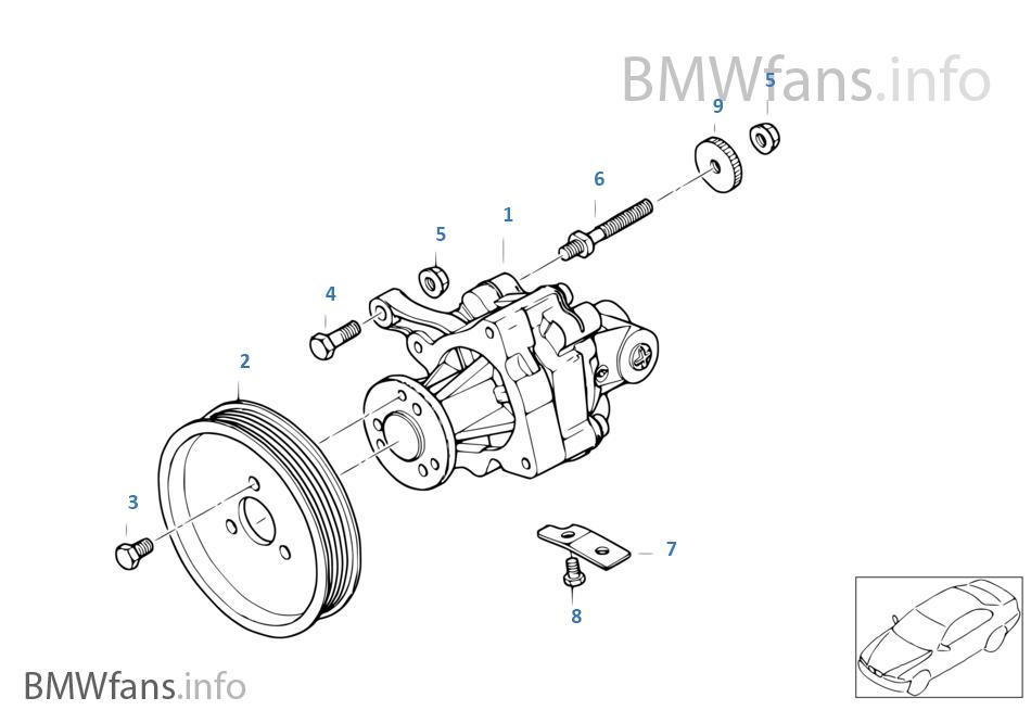 BMW E46 323i Belt Diagram Detailed Wiring Diagrams. 323ci Belt Diagram 323i Wire Diagrams BMW E46 Rear Suspension. BMW. Belt Diagram 99 BMW 323ci At Scoala.co