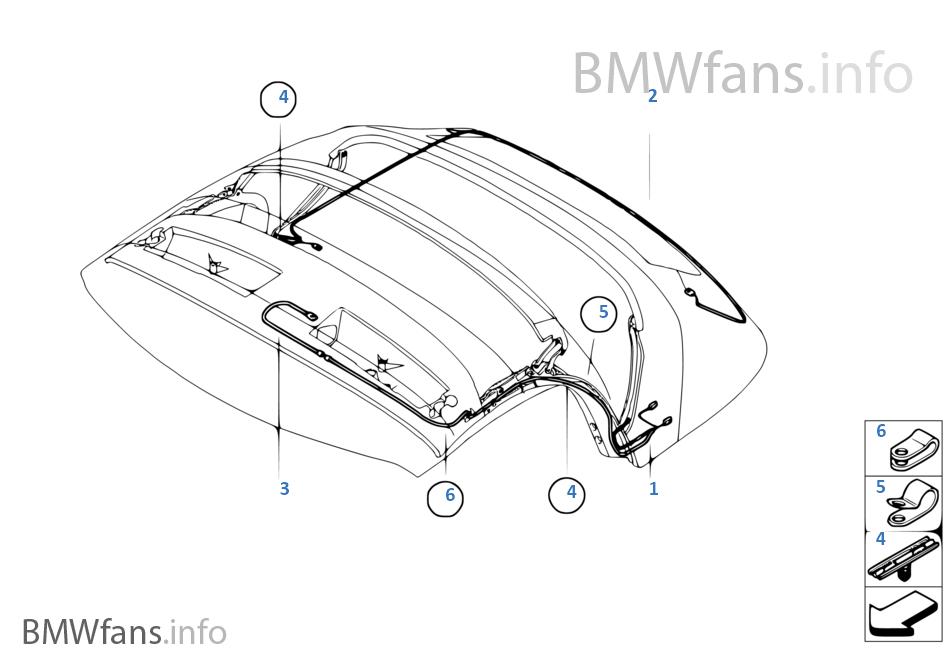 Diagram Seekic Furthermore Bmw Vacuum Hose Diagram On 20v Relay