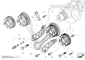 E60 M5 Engine  Wiring Diagram And Fuse Box