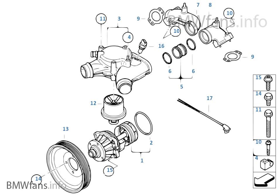 e36 engine diagram 7 frv capecoral bootsvermietung de \u2022 bmw e83 engine diagram e36 engine diagram wiring diagram rh 10 nevermetthecaterpillars nl bmw e36 engine parts diagram e36 engine wiring diagram