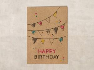 kraft happy birthday