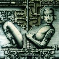 Индустриальная археология