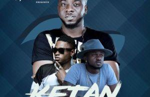 MUSIC | DJ Prince – Ketan f. Danagog & Lil Kesh