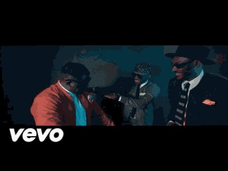 "VIDEO + AUDIO | DJ Spinall – ""Money"" ft. 2Baba & Wande Coal"