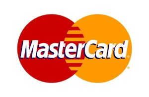 Mastercard Sued For  Billion Over Charges