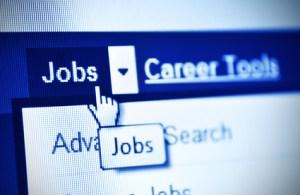 Dutch unemployment rate drops again to 5.8%