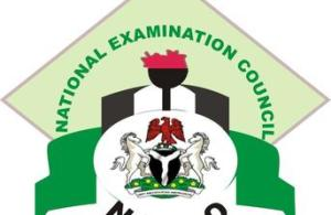 NECO releases 2016 June/July SSCE results