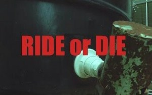 VIDEO | Klu – Ride Or Die