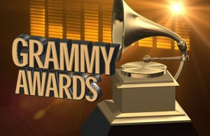 Checkout 61st Grammy Awards full nominees list