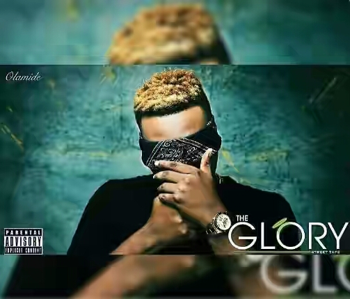 VIDEO + AUDIO   Olamide – Letter To Milli