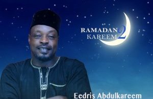 Eedris Abdulkareem – Ramadan Kareem 2 ft. King Brownman