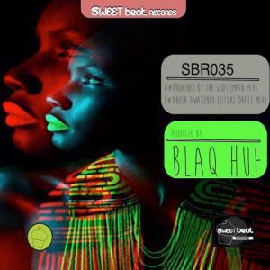 MP3: Blaq Huf – Xhosa Awakened (Ritual Dance Mix)