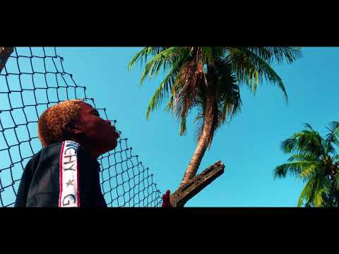 DOWNLOAD VIDEO & MP3: Lyta -Save Me (Cover)