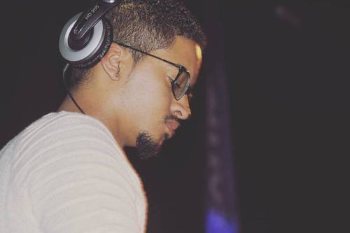 DOWNLOAD MP3: DJ Milo – Imincili (Original Mix) Ft. Rozar