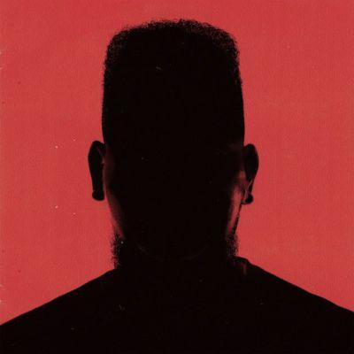 DOWNLOAD ALBUM: AKA – Touch My Blood
