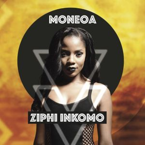 Download moneoa songs, albums & mixtapes on zamusic.