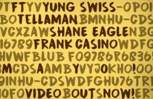 MP3: DJ Speedsta – Mayo Ft. Yung Swiss, Tellaman, Shane Eagle, Frank Casino