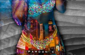 VIDEO | Pardon C – Brain Box