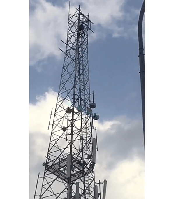 """VIDEO 