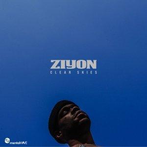 MP3: Ziyon – Release