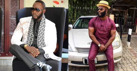 Don't Be An Accidental Side-Chick – Joro Olumofin Advises Ladies