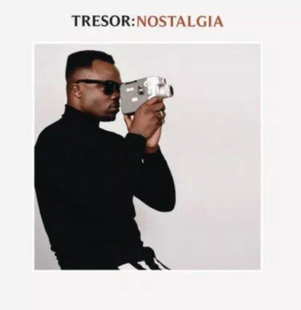 Tresor – Silale ft. The Soil