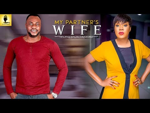 DOWNLOAD: My Partner's Wife – Latest Yoruba Movie 2018 Drama Starring Odunlade Adekola