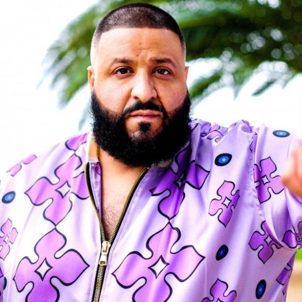 Download: DJ Khaled – No Brainer (Instrumental)