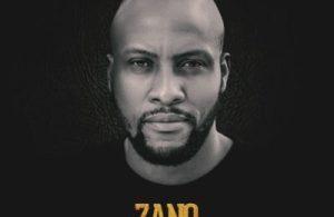 DOWNLOAD: Zano – Ngbambe (Remix) ft. Mpumi, Cuebur & Tshego AMG (MP3)