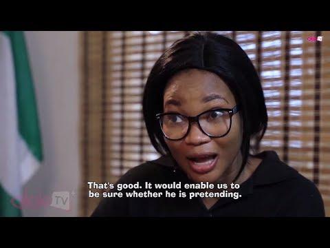 DOWNLOAD: My Dairy – Latest Yoruba Movie 2018 Drama Starring Jumoke Odetola   Funsho Adeolu   Akin Lewis