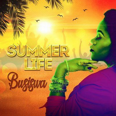 DOWNLOAD MP3: Busiswa – uWrongo ft. Rude Boyz