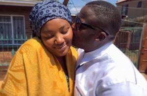 Lerato Sengadi wins case in court as HHP's wife